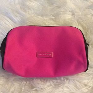 Prada Candy Cosmetics Bag